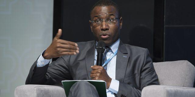 MISE AU POINT DU MINISTERE DE L'ECONOMIE, DU PLAN ET DE LA COOPERATION :  Le Sénégal reste un pays à revenu intermédiaire