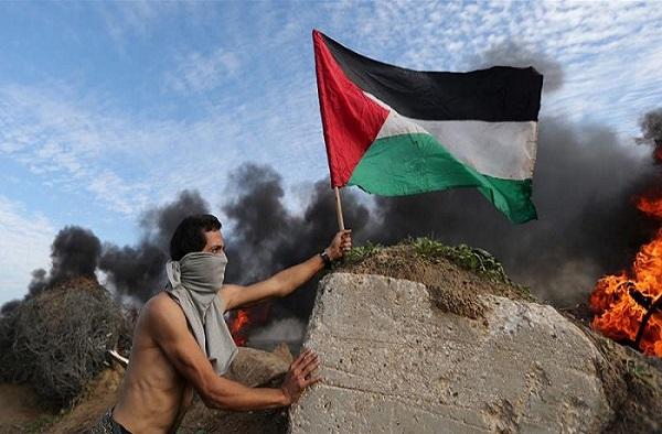 Cause palestinienne : l'OCI réitère son soutien et dénonce de nouveau  le transfert à Jérusalem de l'ambassade des Etats-Unis