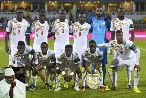 Finale CAN 2019 Sénégal-Algérie : pourquoi les supporters égyptiens seront fortement derrière les lions…