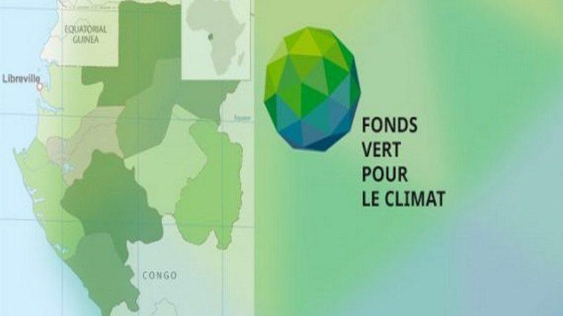 FONDS VERT CLIMAT :  Six grands projets mis en place pour accéder aux financements