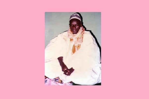 Hommage à la vie et à l'œuvre de Serigne Moustapha Bassirou Mbacké. (Par Mody Niang)