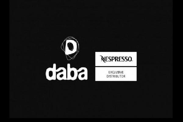 Bras de fer entre  Employés et D.A.B.A Sénégal & Nespresso : un mémorandum qui souligne des actes condamnables du distributeur