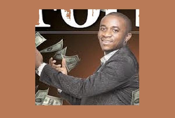 États-Unis : Cité par Forbes parmi les 30 jeunes – de  30 ans à suivre, Obinwanne Okeke, un Nigerian arrêté pour une fraude de plus de 11 millions de dollars