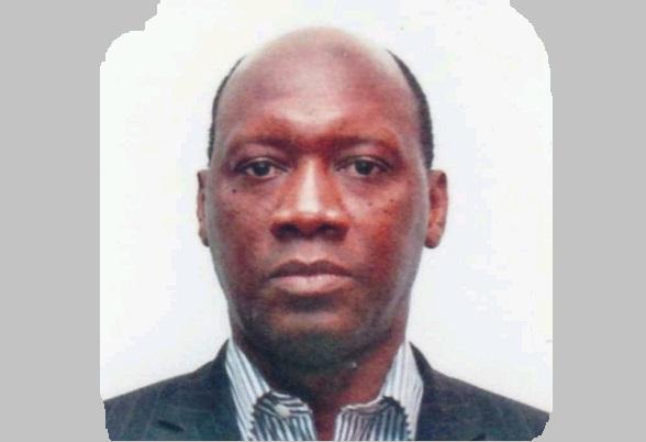 La presse sénégalaise en deuil : le journaliste Mame Aly Konté décédé à Mbour suite à un malaise