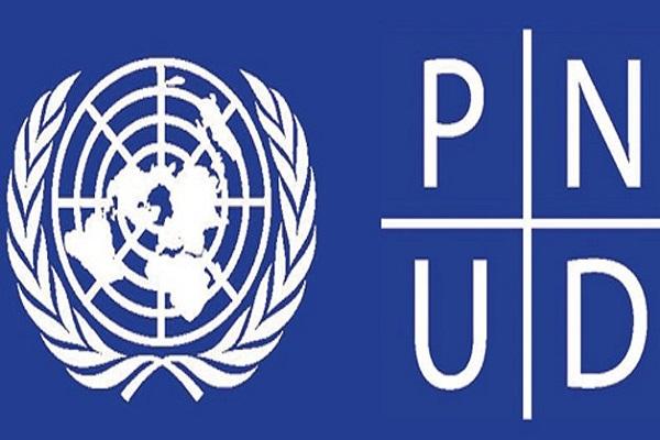 Signature d'un Protocole d'accord : la FAO et le PNUD renouvellent leur partenariat afin de mieux contribuer au Programme de développement durable à l'horizon 2030