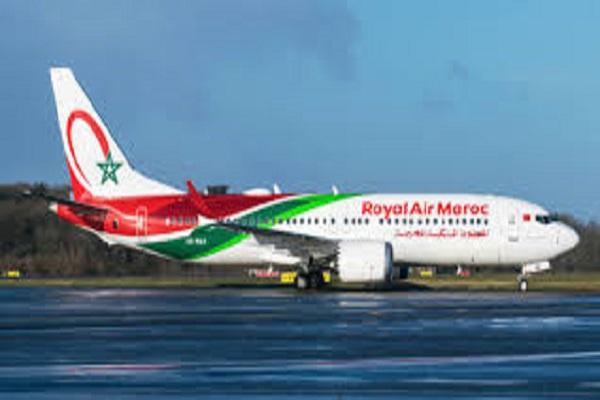 -Tournoi de l'UFOA prévu au Sénégal : la RAM s'engage à des billets d'avion aux 16 équipes participantes avec des réductions tarifaires pour leurs accompagnateurs