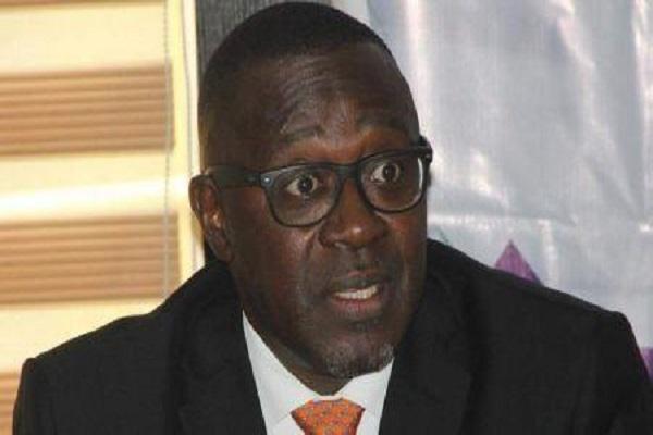Nigeria : 45 médias sanctionnés au cours du 2e trimestre 2019 par le régulateur de l'audiovisuel