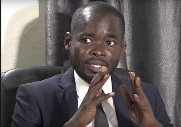 Elections locales : le Forum du Justiciable pour « la tenue des élections dans un délai raisonnable n'entraînant pas une prorogation du mandat des élus au-delà d'un an »