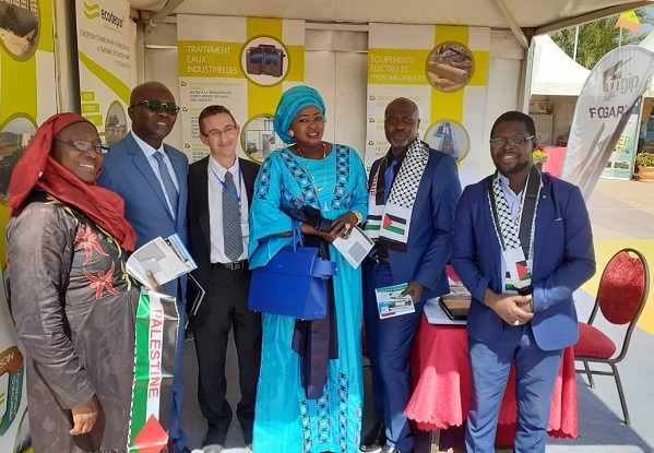 Forum Economique Générescence : le deuxième rendez-vous annuel de Dakar, un vrai succès, selon ses organisateurs