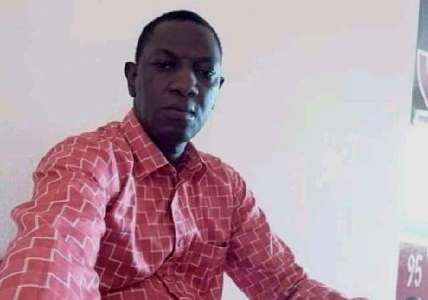 La presse sénégalaise en deuil : Mouhamadou Papo Mané ancien correspondant du groupe Walfadjri s'est éteint à Ziguinchor suite à AVC