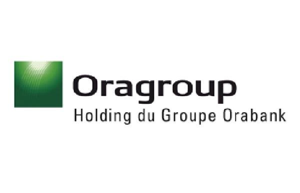 Marché Financier de l'UEMOA : Oragroup veut lever 35 milliards de Fcfa en émission de billets de trésorerie