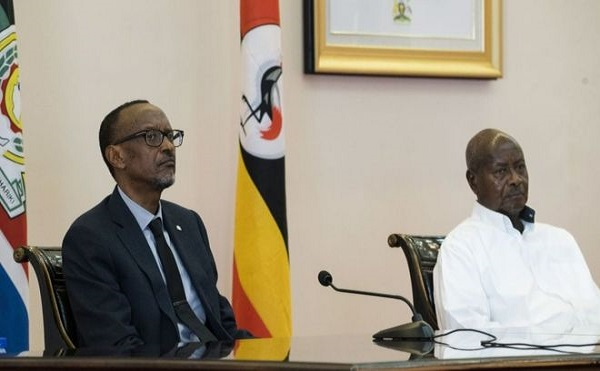 Deux de ses citoyens tués au Rwanda : l'Ouganda hausse le ton contre son voisin