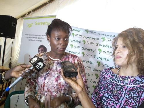 Secteur agroalimentaire :  Des acteurs misent sur la technologie