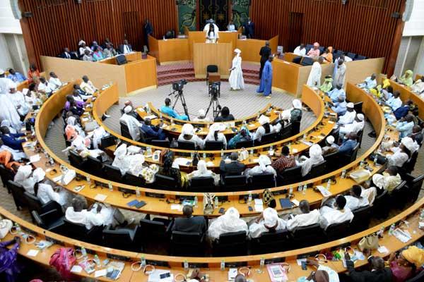 PROJET DE LOI DE FINANCES 2020 : UN BUDGET EN HAUSSE DE 143,38 MILLIARDS