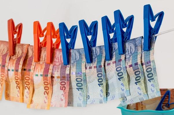 Paradis fiscaux : plusieurs nouveaux pays et territoires vont s'ajouter à liste noire de la France