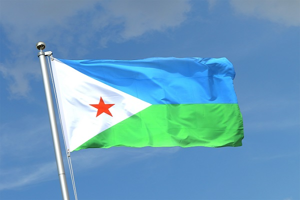 Conseil de sécurité des Nations unies : Djibouti lance sa campagne officielle pour son élection en tant que membre non permanent