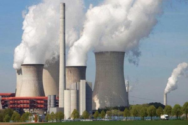 Centrale à charbon de Bargny : l'Etat décide d'enterrer le projet très contesté !