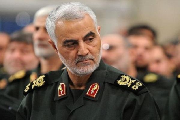 Qasem Soleimani assassiné par Trump : Pourquoi maintenant et que se passe-t-il ensuite?