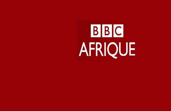 Licenciement jugé abusif du SG de la section BBC Dakar : le SYNPICS exprime sa plus grande consternation et menace…