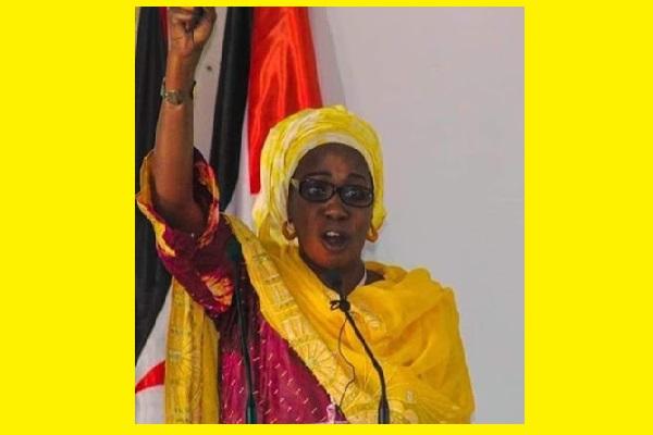 Situation  des Droits Humains en Mauritanie : le Président de la CNDH, Maître Bouhoubeïni face aux Écueils  de Faits Têtus !?