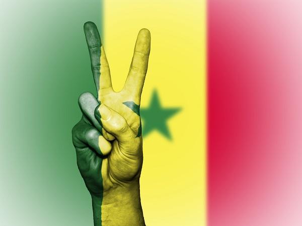 Quels espoirs pour les Sénégalais pour la CAN 2021 ?