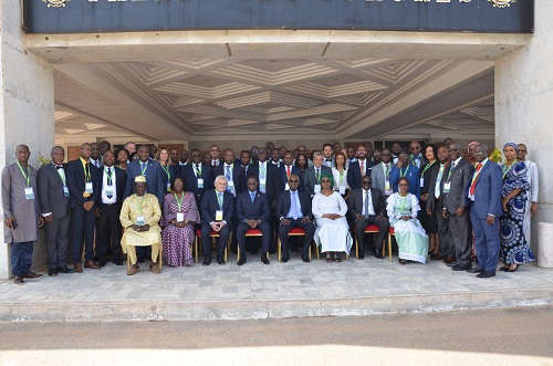 Lutte contre le blanchiment de capitaux et financement du terrorisme : Les barreaux des Etats membres formés à la conformité