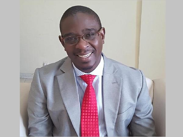 Coronavirus : Risque de baisse de 2% du taux de croissance du Sénégal en 2020
