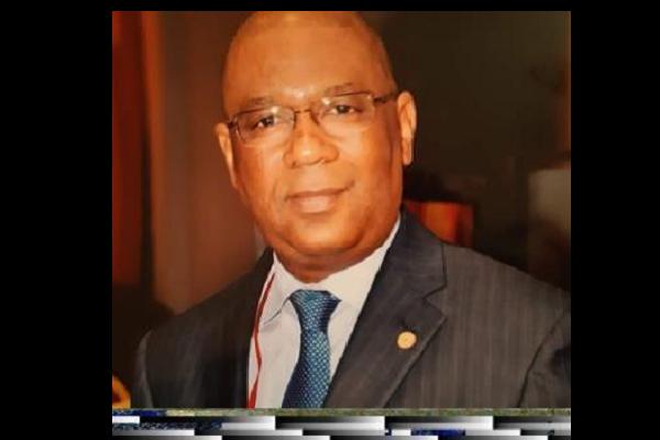 Pandémie du COVID- 19 : le message de solidarité á ses compatriotes de Mouctar Belal Ba, ancien Consul Général du Sénégal en Espagne