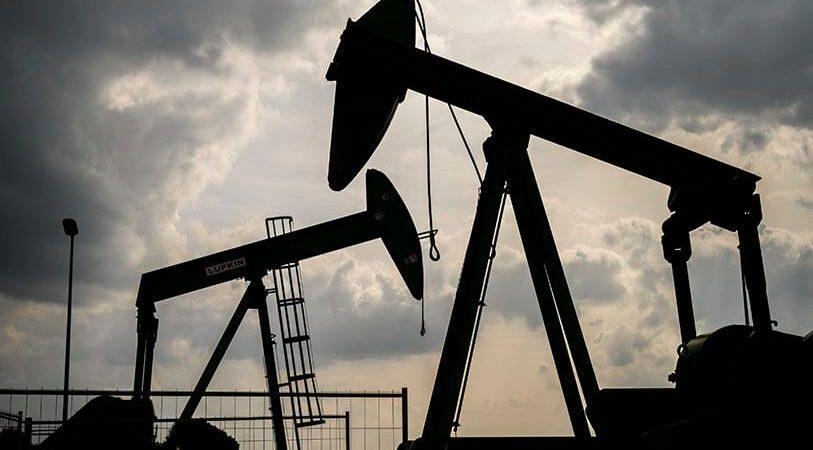 Santé et énergie :   L'Opep contribuera à stabiliser le marché pétrolier en cas de coronavirus