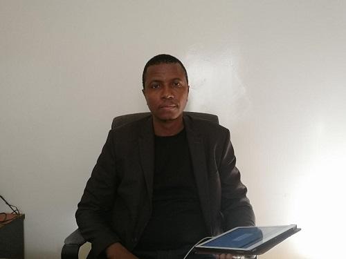 TEST DE CORONAVIRUS :  Les performances du Sénégal magnifiées aux USA