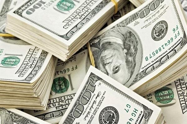 Lutte contre le Covid 19 : le FMI accorde 442 millions de dollars pour le Sénégal en mode facilité de crédit rapide