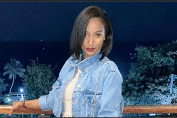 Mort d'Hiba Thiam suite à un arrêt cardiaque dû à une overdose confirmée par autopsie. : Toute la bande des jeunes devant le procureur ce mercredi