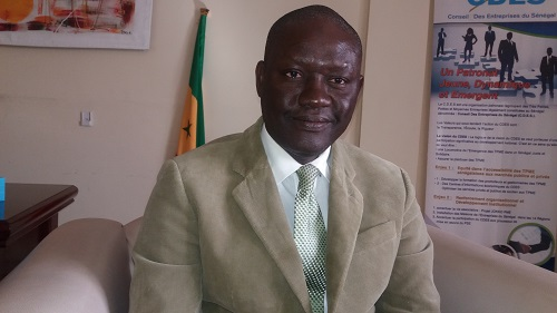 Coronavirus : L'Afrique n'acceptera d'être la monnaie d'échange d'aucune « Puissance »