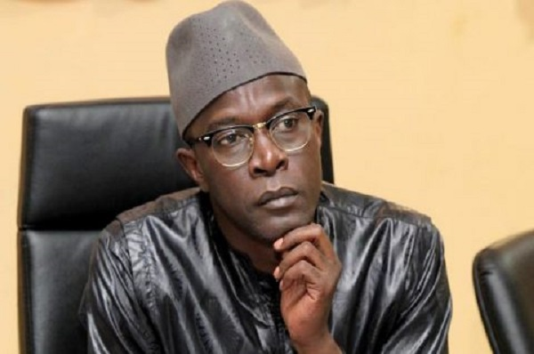 Menaces de mort, entrave à la liberté du travail et abus de biens sociaux au Soleil :  Deux plaintes déposées contre Yakham Mbaye