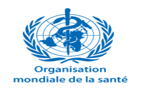 Tests en Afrique : Tedros Adhanom Ghebreyesus, directeur général de l'OMS, très ferme « L'Afrique ne sera un terrain d'essai pour aucun vaccin ! »