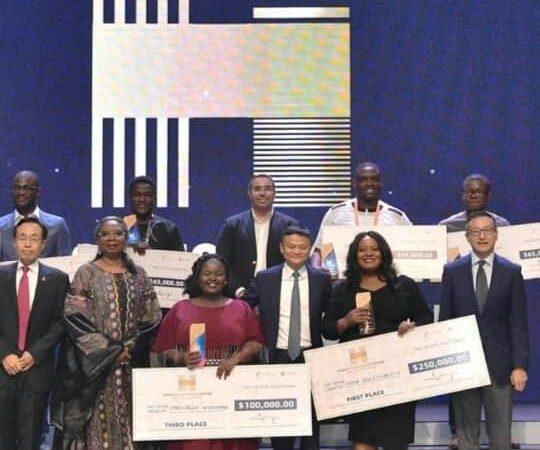 Entrepreneuriat et recherche :  L'Anpi  lance sa deuxième saison « Africa's Business Heroes »
