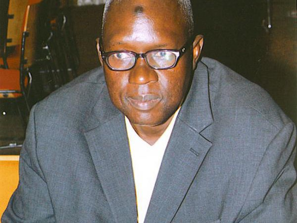 Tracasseries pour rejoindre la Casamance, des transporteurs invitent l'Etat à faciliter le contournement de la Gambie