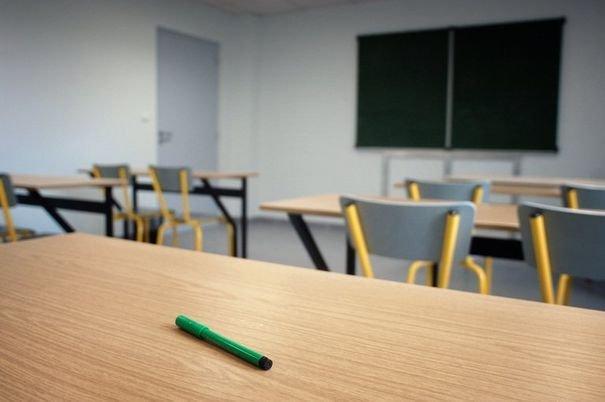Education nationale : Cusems, Saes, Sels et Sels-Authentique durcissent le ton et décrètent deux jours de grève