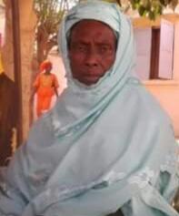 Nécrologie : La famille d'un fils de Diaspora Sénégalaise  en deuil.