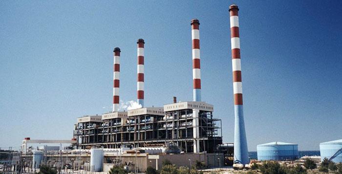 Ce goulot d'étranglement nommé ''énergie'' : Ces principales réformes longtemps repoussées