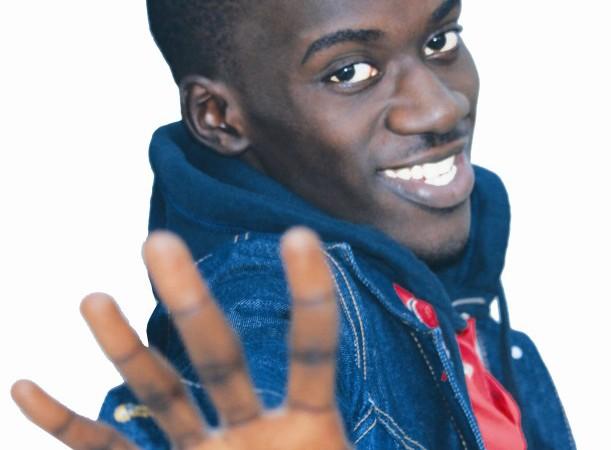 Communiqué Cheikh Bambaly Seck le fils de Mapenda sort son premier album