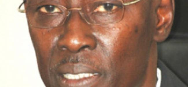 Affaire Karim: Le verdict de tous les dangers attendu le 23 mars  prochain