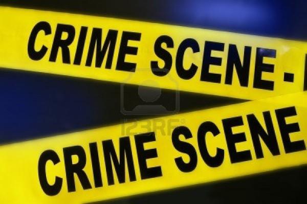 Massacre au Missouri: 7 personnes tuées, une autre blessée