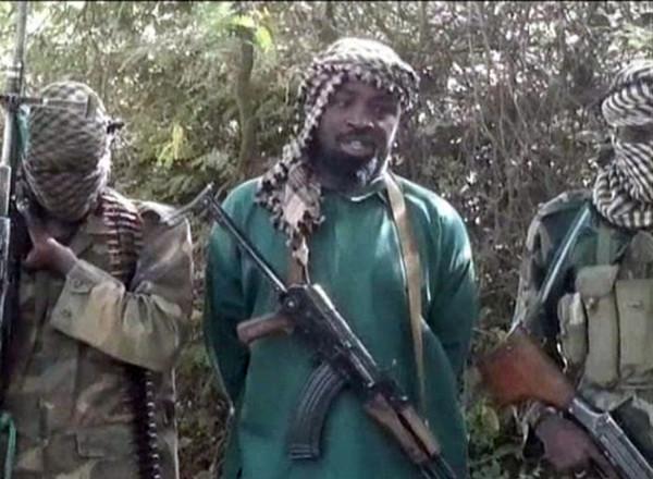 Nigéria Buhari prêt à dialoguer avec le nouveau chef de Boko Haram