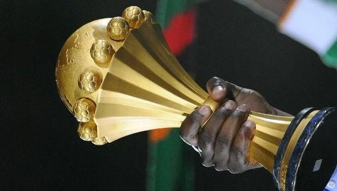 La Côte d'Ivoire championne d'Afrique pour la deuxième fois
