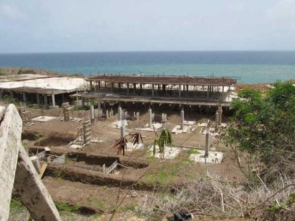 Conflit foncier dans le département de Rufisque : Le Conseil des Notables «Lébous» met en demeure la Sn/Hlm et l'Etat