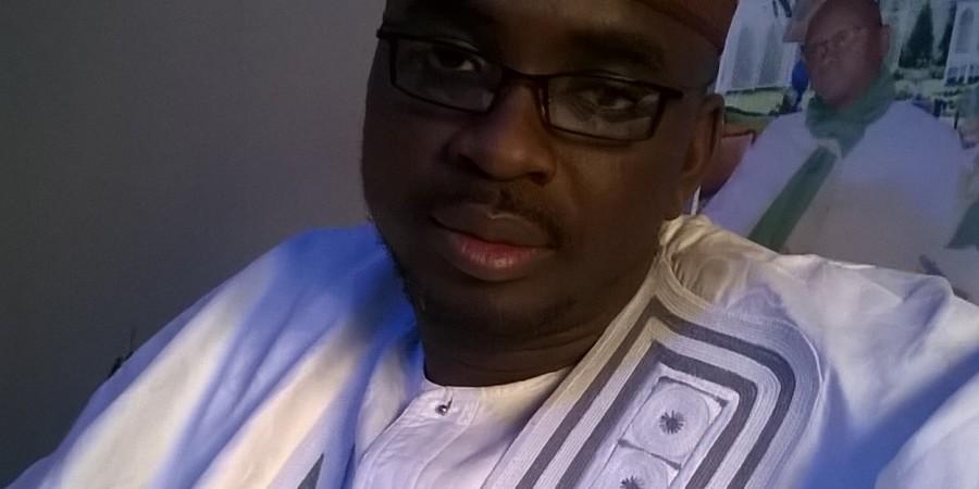Imam Cheikh Omar  Kouta, chef religieux, président de l'Asvie :« Le Sénégal n'a aucune responsabilité sur le coup d'Etat raté en Gambie »