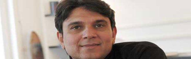 Conseil d'administration de la SUNEOR : l'heure de vérité pour Abass Jaber ?