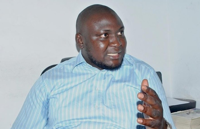 Affaire des 94 milliards : Toussaint Manga démonte son collègue Aymérou Gningue et les maux du régime de Macky