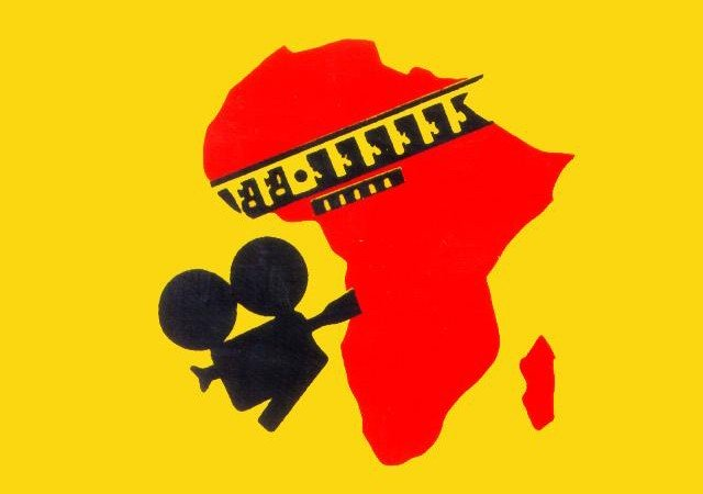 FESPACO 2015 : Quatre films sénégalais en compétition